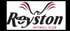 Royston Netball Club